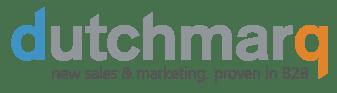 dutchmarq logo