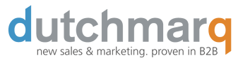 logo_DQ_kleur_2018