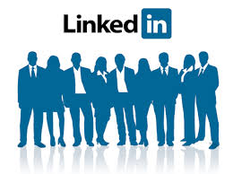 LinkedIn SSI